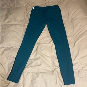 Zella athletic pants